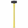 Nupla Blacksmiths Double Face Sledge Hammers NUP 545-27-808