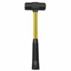 Nupla Blacksmiths' Double Face Sledge Hammers NUP 545-27-162