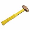 Nupla - Brass Hammers