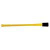 Nupla Power Pylon® Pick Handles NUP 545-55-551