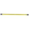 Nupla Digging Bars NUP 545-69-301