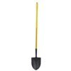 Nupla Round Point Shovels NUP 545-72-061