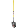 Nupla Ergo Power Shovels NUP 545-72-067