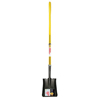 Nupla Ergo Power Shovels NUP 545-72-075