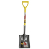 Nupla: Nupla - Ergo Power Shovels