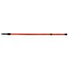 Nupla Non-Conductive Digging Bars NUP 545-76-301