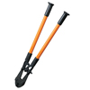 Nupla Bolt Cutters NUP 545-76-703