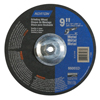 Abrasives: Norton - Norton Metal Wheels