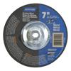 Abrasives: Norton - Norton Metal Wheels