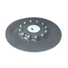 Norton Fibre Disc Accessories NRT 547-63642543235