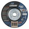 Norton Gemini Rightcut Depressed Center Cut-Off Wheel, 7 Dia, .045 Thick, 5/8-11 NRT 547-66252841919