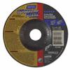 Norton Type 27 NorZon Plus Depressed Center Grinding Wheels NRT 547-66253021634
