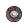 Norton Type 27 Gemini Cut-Off Wheels NRT 547-66252843593