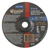 Norton Type 27 Gemini Depressed Center Cutting Wheels NRT 547-66252912626