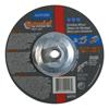 Norton Type 27 Gemini Depressed Center Grinding Wheels NRT 547-66252940147