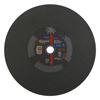 Norton Type 01 Gemini Stationary Reinforced Cut-Off Wheels NRT 547-66253306611