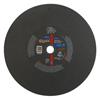 Norton Type 01 Gemini Chop Saw Reinforced Cut-Off Wheels NRT 547-66253306626