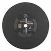 Norton Type 01 Gemini Chop Saw Reinforced Cut-Off Wheels NRT 547-66253306627