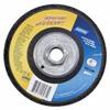 Norton Bear-Tex Rapid Strip Depressed Center Wheels NRT 547-66261009585