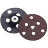 Norton AVOS Edger Speed-Lok Bear-Tex Discs NRT 547-66261010448