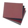 Norton Paper Sheets NRT547-66261139380