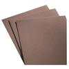 Norton Cloth Sheets NRT 547-66261126340