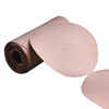 Norton Stick & Sand Paper Discs NRT 547-66261131481
