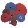 Norton Gemini Metalite Coated-Fibre Discs NRT 547-66623395011