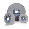 Norton Type 02 Cylinder Vitrified Grinding Wheels NRT 547-66261138322