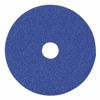 Norton NorZon Plus Coated-Fiber Discs NRT 547-66261138593