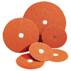 Norton Blaze™ Coated Fiber Discs NRT 547-69957398016
