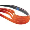 Norton Blaze™ File Belts NRT 547-69957398025