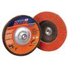 Norton Blaze™ Type 27 Flap Discs NRT 547-66261100004