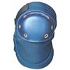 OccuNomix Plastic Cap Knee Pads / 1 Pair OCC 561-125