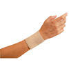 Ring Panel Link Filters Economy: OccuNomix - Wrist Assist™