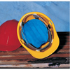 OccuNomix MiraCool® Hard Hat Pads OCC561-968-018
