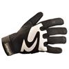 OccuNomix Gulfport™ Mechanics Gloves OCC 561-G470-062