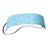 OccuNomix Traditional Absorbent Cellulose Disposable Sweatband OCC 561-SBR25