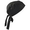 OccuNomix Tuff Nougies Regular Tie Hats OCC 561-TN5-JFL