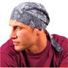 OccuNomix Tuff Nougies Deluxe Tie Hats OCC 561-TN6-CBL