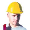 OccuNomix Vulcan® Basic Hard Hats OCC 561-V100-00