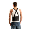 Ergonomic Protection: OccuNomix - Mustang Back Supports with Suspenders