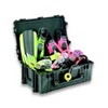 Pelican Large Protector Cases PLC 562-1650
