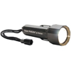 c batteries: Pelican - Super Pelilite Flashlights, 2 C, 15 Lumens, Black