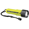 c batteries: Pelican - Super Pelilite Flashlights, 2 C, 15 Lumens, Yellow