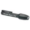 Pelican MityLite™ Flashlights PLC 1900CBLACK
