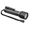 c batteries: Pelican - Super Sabrelite Flashlights, 3 C, 33 Lumens, Black