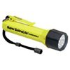 Pelican Super SabreLite™ Flashlights PLC 2000CORANGE