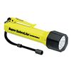 Pelican Super Sabrelite Flashlights, 3 C, 33 Lumens, Yellow PLC 562-2000-010-245