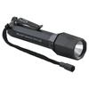 Pelican Sabrelite Recoil LED Flashlights, 3 C, 32 Lumens, Black PLC 562-2010-016-110